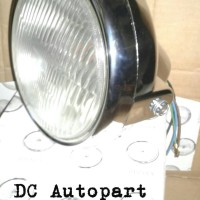 harga Lampu Depan/ Head Lamp/ Reflektor Tiger Tokopedia.com