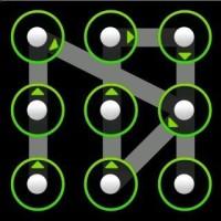 Sulap: Untangle By Seamus Maguire (Trik Bobol Pattern Pass Smartphone)