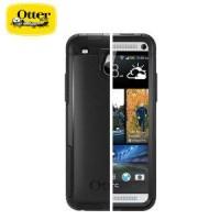SALE!!! OTTERBOX Commuter HTC One Mini M4 Original