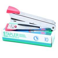 Stapler / Stapless Hd-10 / Kenko/joyko/zrm