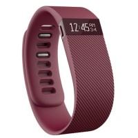 harga Original Fitbit Charge Wireless Activity Tracking Wristband Tokopedia.com