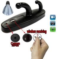 harga Spy Cam Gantungan Baju Dan Remote Terbaru Tokopedia.com