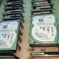 harga Hardisk Laptop 250gb Tokopedia.com