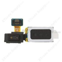 Flexible Samsung S4 mini i9190 Speaker Proximity