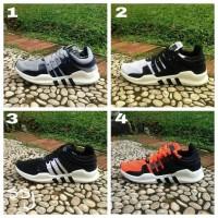 harga #sepatu#futsal#bola#pria#nike#airmax#90#adidas#puma#men#women#murah Tokopedia.com
