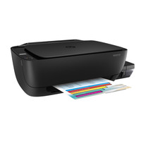 Printer HP DeskJet GT 5820 All-in-One (M2Q28A)