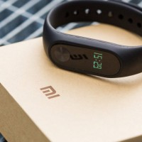 NEW Xiaomi Mi Band 2s Smartband OLED miband 3 heart rate fitnes track