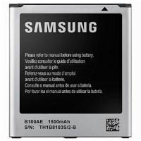 Baterai Samsung Galaxy Star Pro Duos S7262