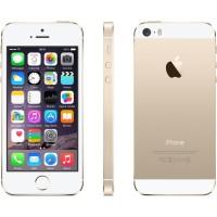 iPhone 5S 64Gb - Gold