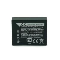 Baterai Fuji NP-W126 utk FUJIFILM X-Pro2 / X-Pro1 / X-T1 / X-T10 dll