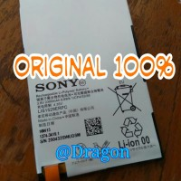 Batre,Baterai,Battery Sony Xperia Z1 Compact Z1 Mini Original D5503