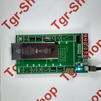 harga Iphone 5s  Batere / Batery Tokopedia.com