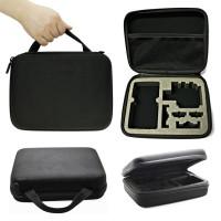 Action Cam Medium Bag for Xioami yi, Gopro , Brica