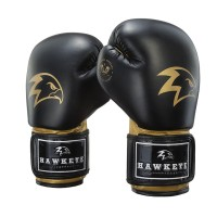 Jual Gloves sarung tinju muaythai Hawkeye Murah