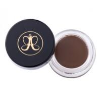 ABH012 - Anastasia Beverly Hills Dipbrow Pomade (Chocolate)