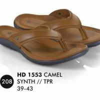 harga Sendal Pria | Original Camel Sintetis Asli Cibaduyut Bandung|HD 1553 Tokopedia.com