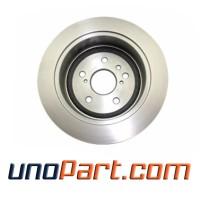 Disc Brake Toyota HARRIER 2.4 atau 3.0 / LEXUS 2004-end Belakang