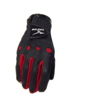 harga Sarung Tangan Mizuno Wanita Motor Glove Ladies Glove Cewek Tokopedia.com