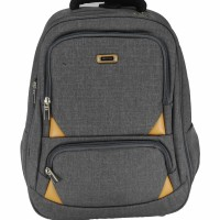Tas Laptop POLO Homme