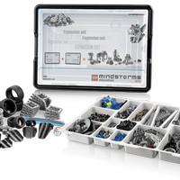 LEGO Education EV3 Expansion Set 45560