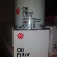 harga Filter Oli Ford Laser Tokopedia.com