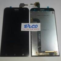 Asus Zenfone 2 Laser ZE500KL Original LCD + Touchscreen BERGARANSI