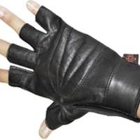 harga sarung tangan motor murah, sarung tangan kulit keren anw 360 Tokopedia.com