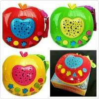 mainan Apple Learning Quran
