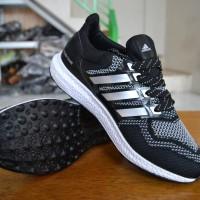 Harga sepatu adidas gazelle keren | Pembandingharga.com