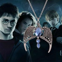 Kalung movie harry potter lost crown horcrux ravenclaw