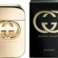 Parfum Murni | Gucci Guilty | Unisex | 100ml