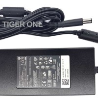 Charger Adaptor Alienware M14X, M15X Dell 19.5V - 9.23A (7450) Slim