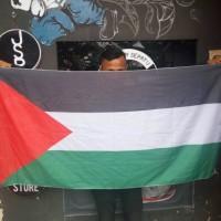 bendera palestina palestine flag