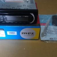 Tape Mobil + DVD Player