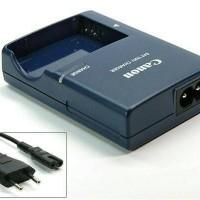 charger kamera dslr canon 1000d