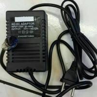Adaptor mixer custom untuk mixer Yamaha tipe MG82cx/MG124cx/MG166cx