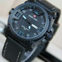 harga jam tangan SWISS ARMY swissarmy rolex Quiksilver ripcurl Tokopedia.com