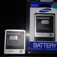 Baterai Samsung SM-G7102 Galaxy Grand 2 / S4 Original 100% SEIN