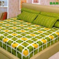bedcover set internal uk 180rby BARCODE