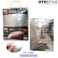 Sarung Mobil / Cover Body Mobil Suzuki SX4 (water repeller)
