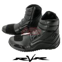 harga Sepatu Touring Rvr Rescape Tokopedia.com