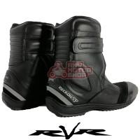 harga Sepatu Touring Rvr Reckon Sp Tokopedia.com