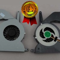 Cpu Fan Hp Omni 120-1124 120-1125 120-1126 Desktop Pc
