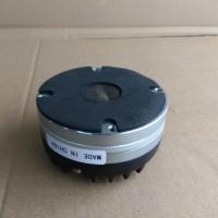 harga Driver / Tweeter Audioseven DE 400 Model BnC line array NEodymium Tokopedia.com