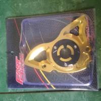 Cover Gear R15/Xabre/NVL/NVA/MX King