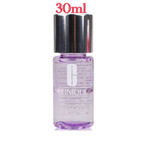 CLINIQUE TAKE THE DAY OFF MAKE UP REMOVER 30mL