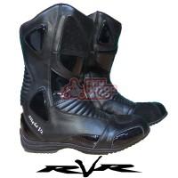harga Sepatu Touring Rvr Slight V2 Tokopedia.com