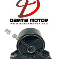 Engine Mounting Eterna Dohc Mitsubishi (1989- 1993) Model D