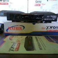 harga matrix prolink hd new Tokopedia.com