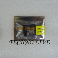 Konektor Sim Sony C2105 Xperia L